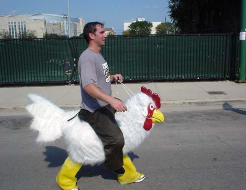 Chicken_Rider