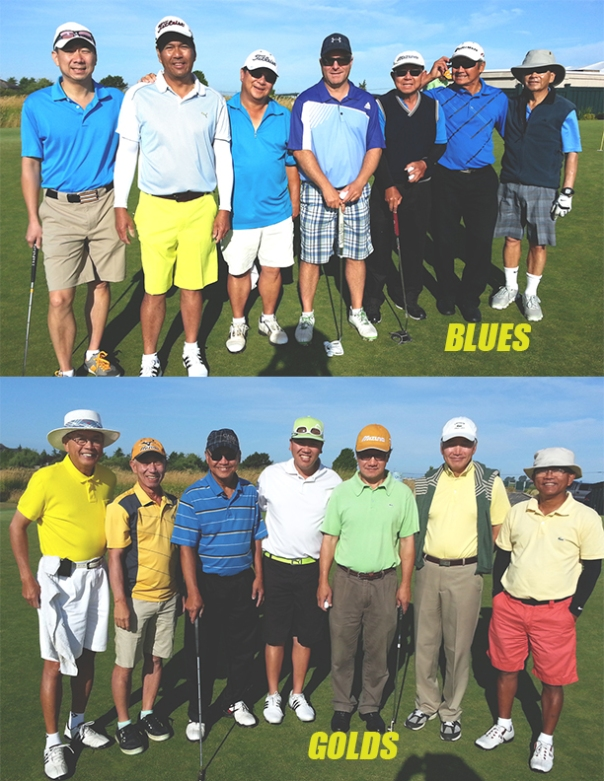 RYDERCUP-2014-TEAMS